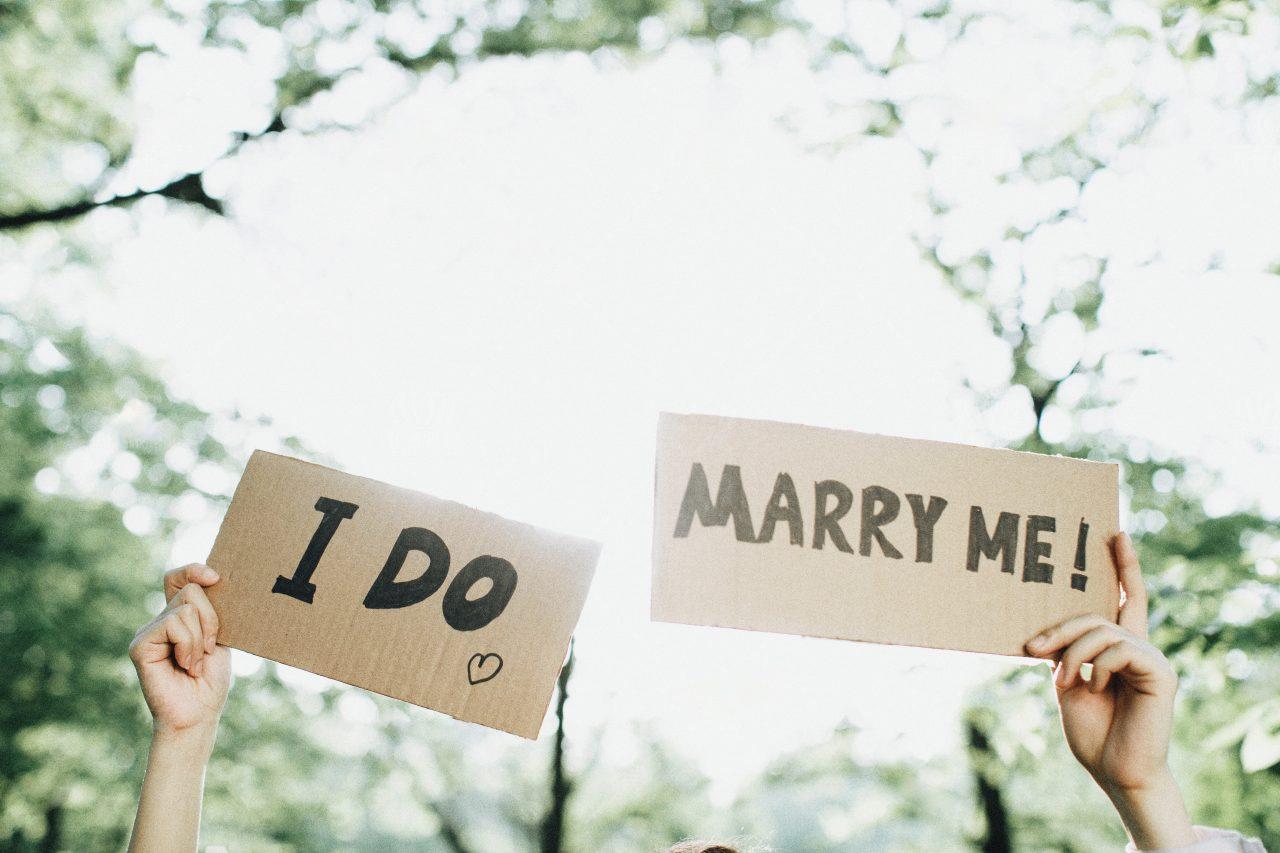 bộ ảnh cưới tại đà lạt 2