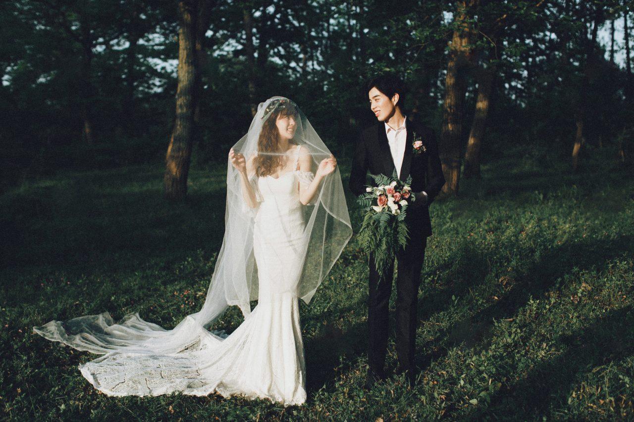 bộ ảnh cưới tại đà lạt 3