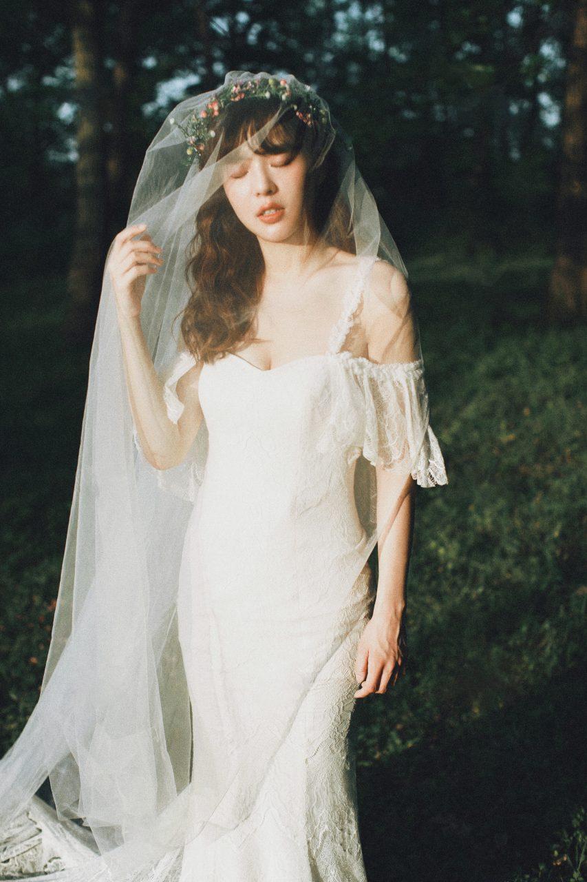 bộ ảnh cưới tại đà lạt 4