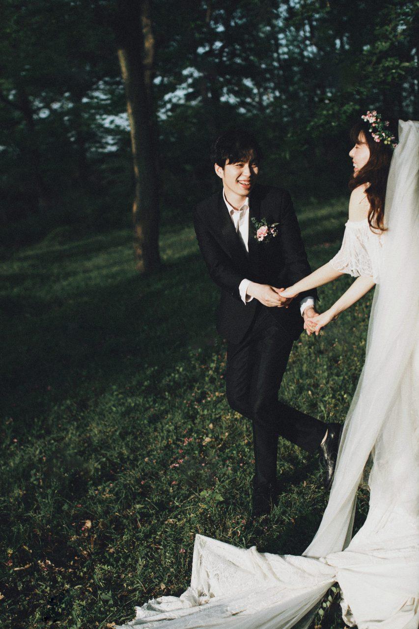 bộ ảnh cưới tại đà lạt 5