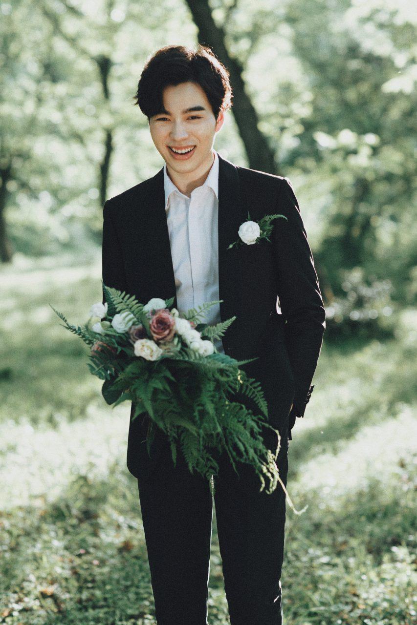 bộ ảnh cưới tại đà lạt 6