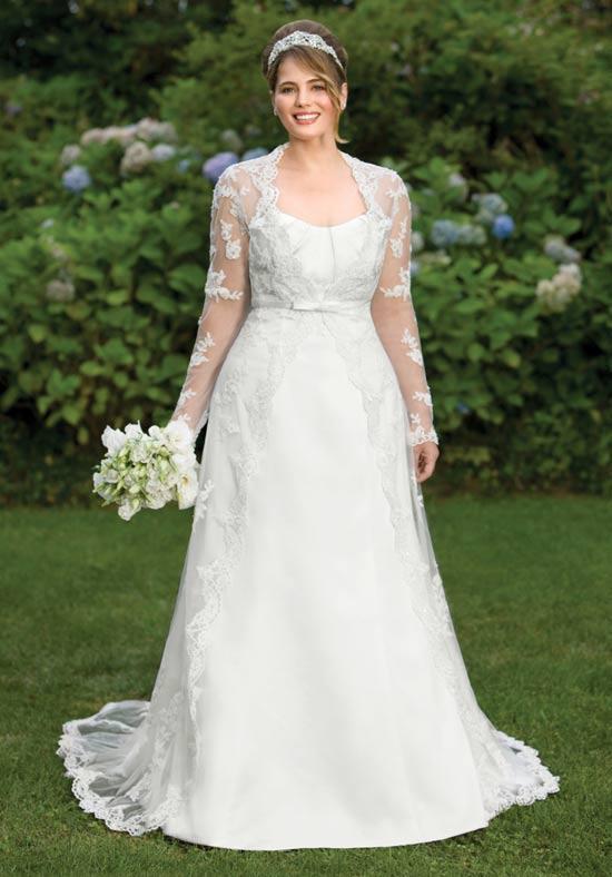 cô dâu xinh