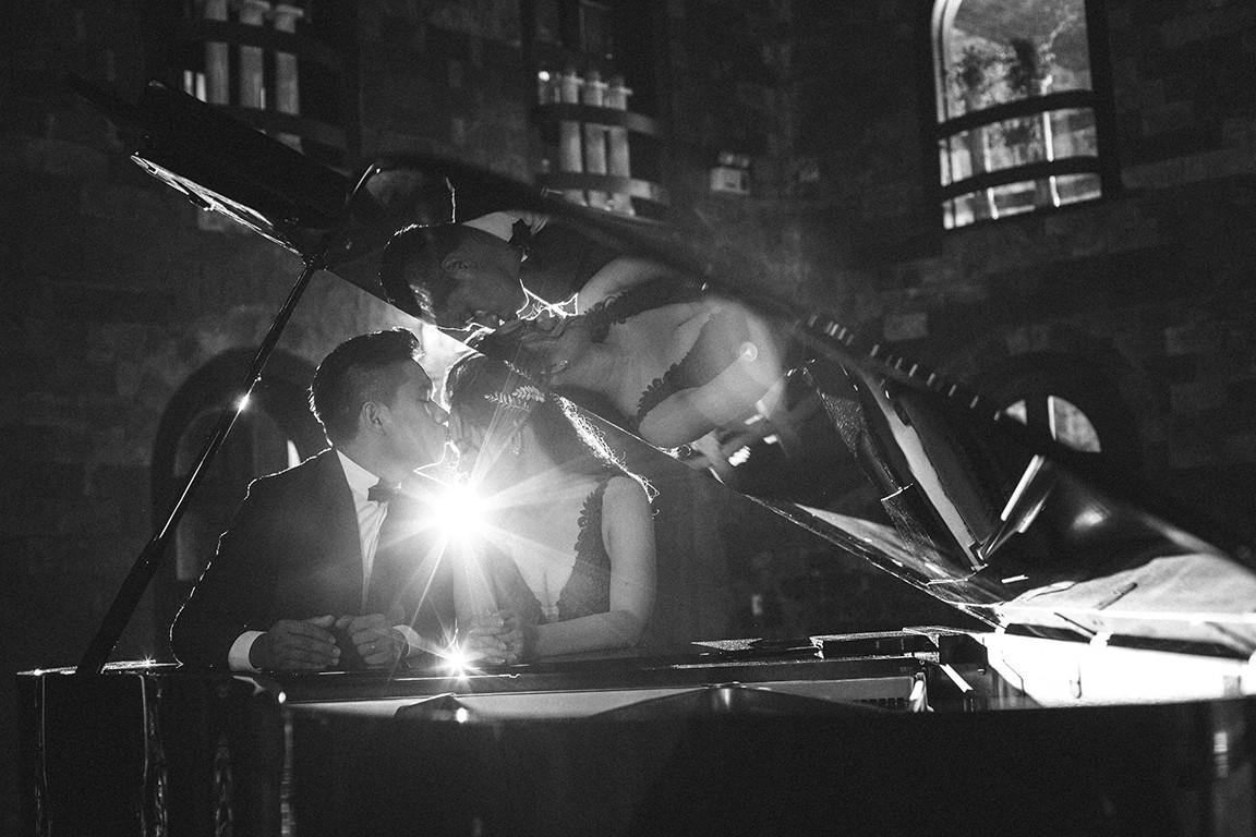 Chụp ảnh cưới phim trường châu âu quận 9 tphcm