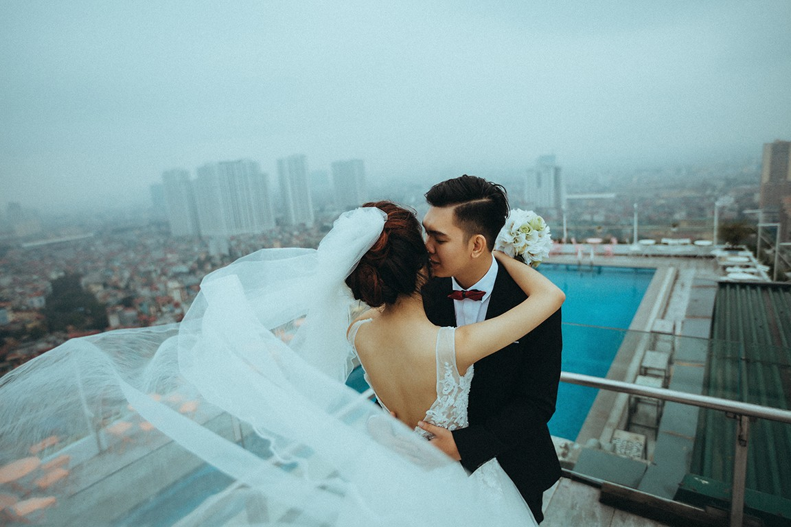địa điểm chụp ảnh cưới phú quốc đẹp
