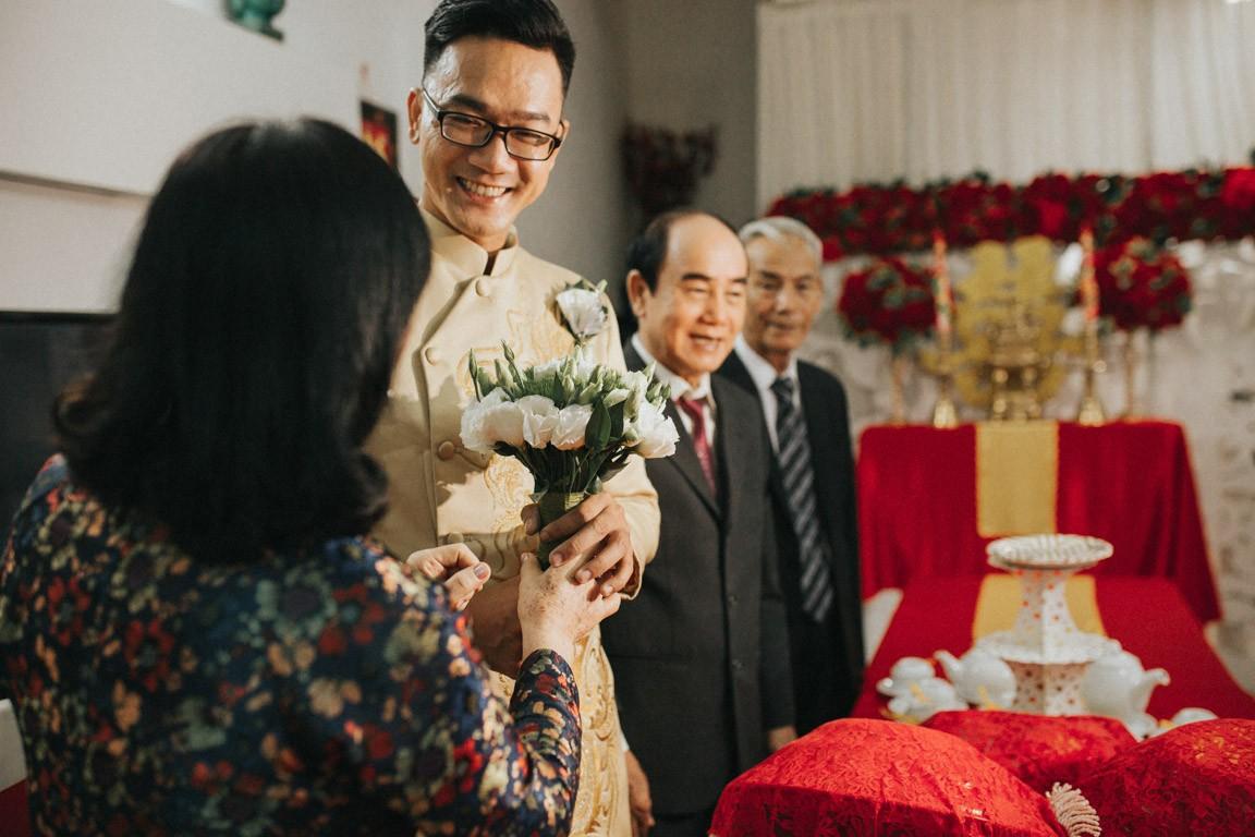ảnh phóng sự cưới đẹp tphcm