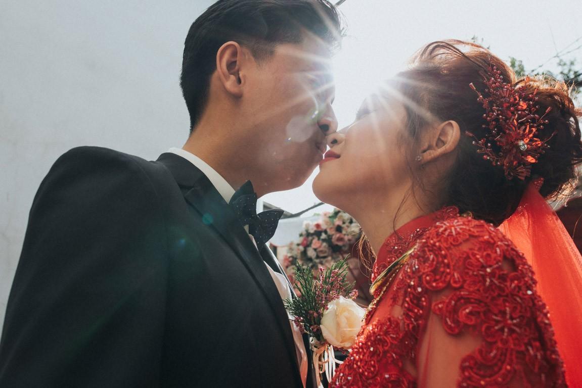 hình phóng sự cưới tphcm