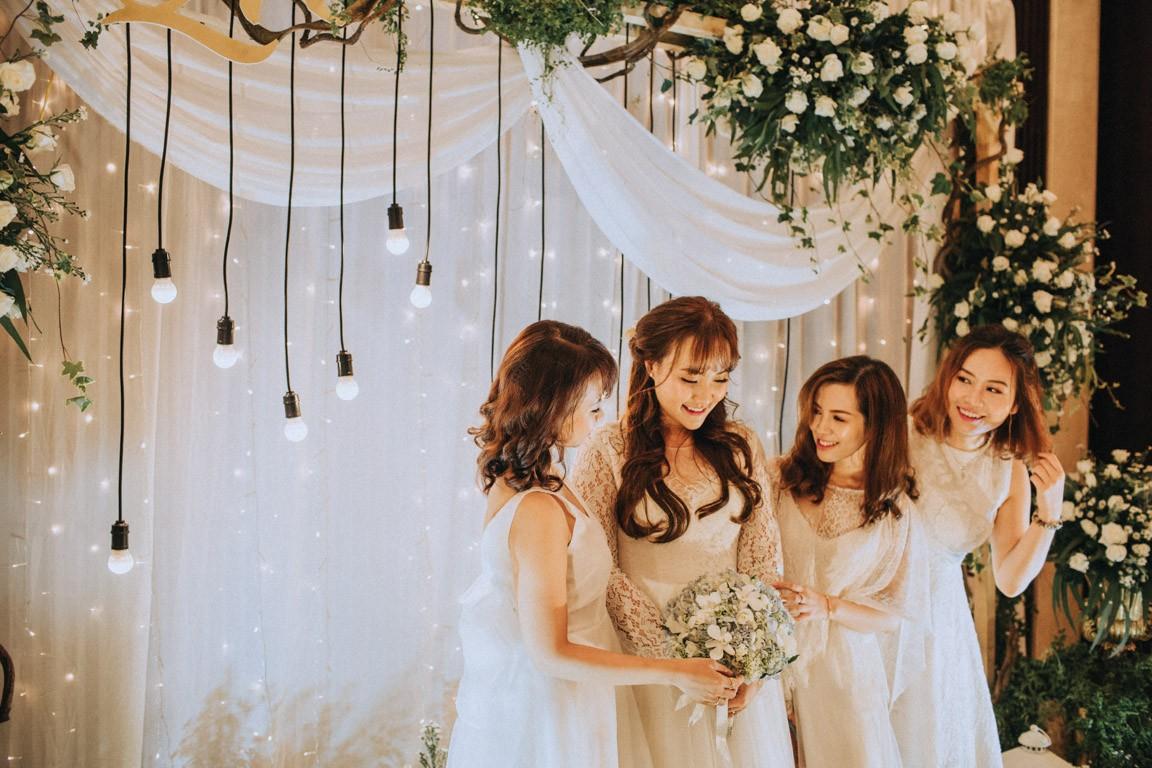 Quay video phóng sự cưới giá rẻ tphcm