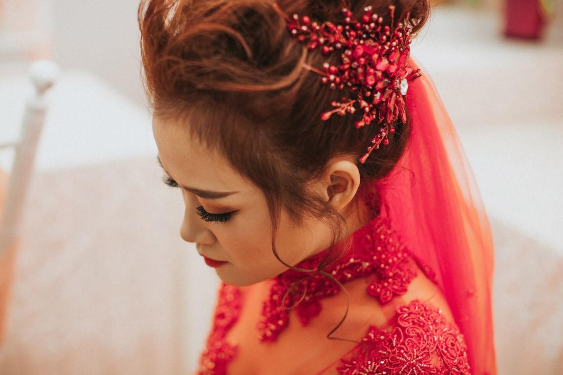studio chụp phóng sự cưới sài gòn