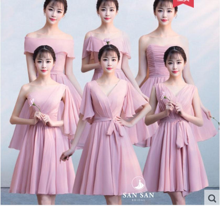Thuê váy phù dâu bình thạnh