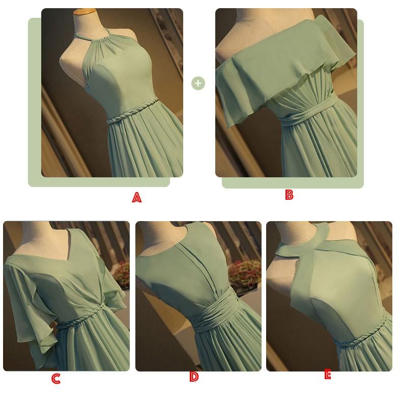Váy phù dâu tphcm