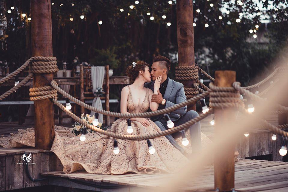 ảnh cưới alibaba đẹp