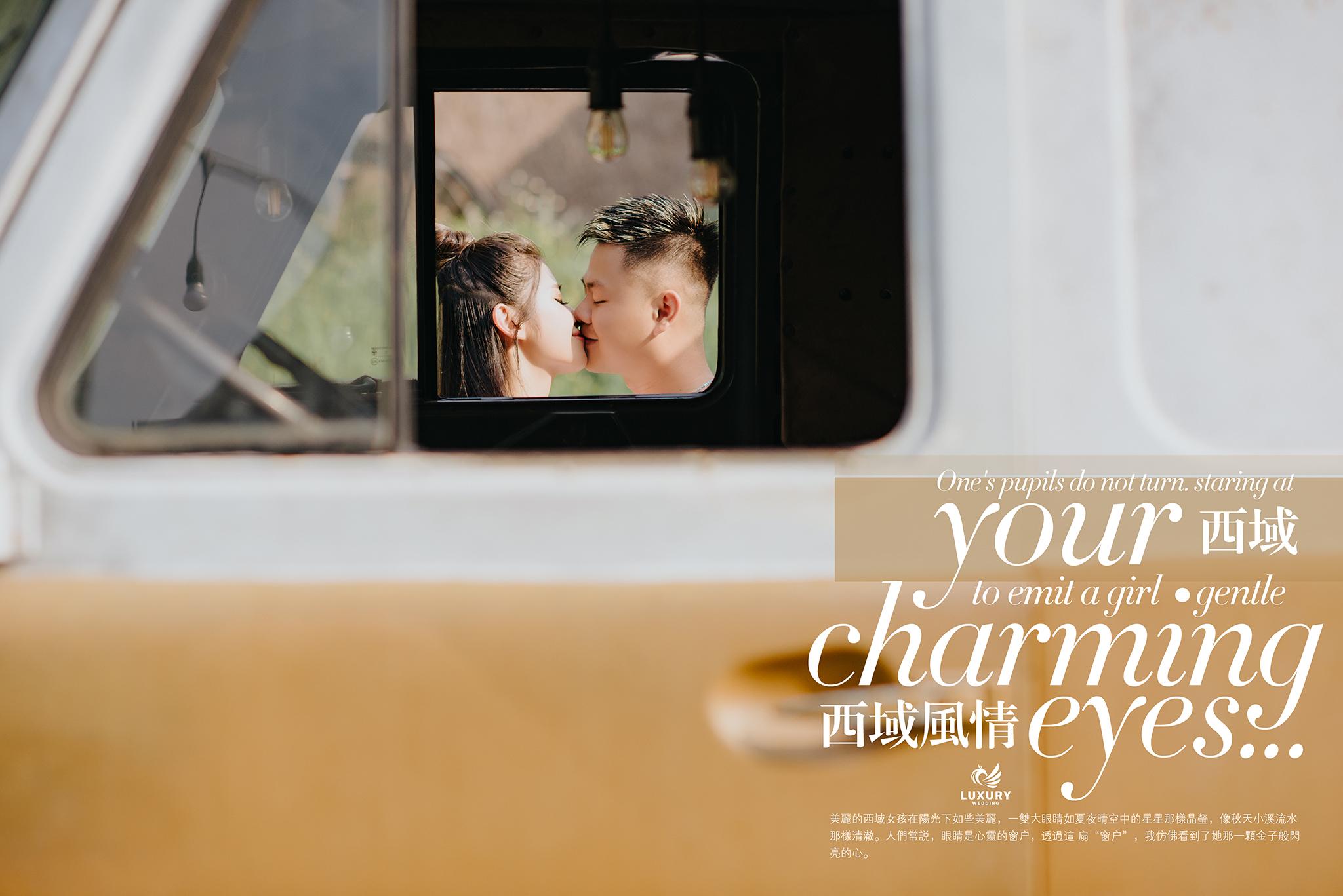 chụp ảnh cưới lamour