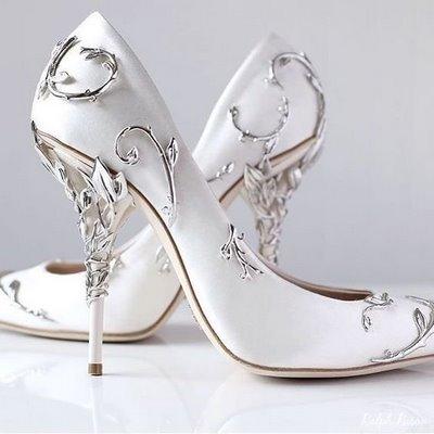giày sang trọng