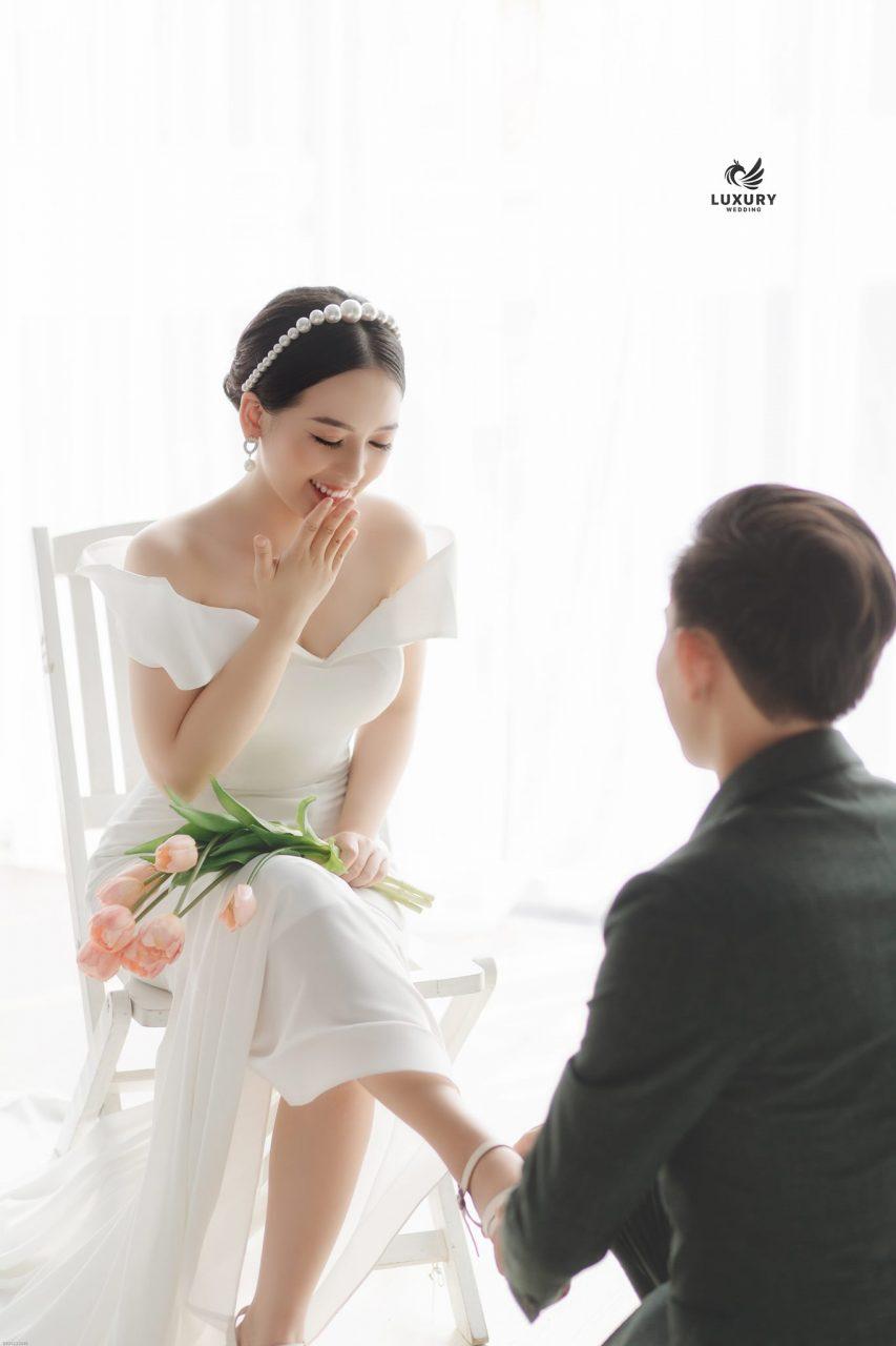 ảnh cưới tiền hôn nhân