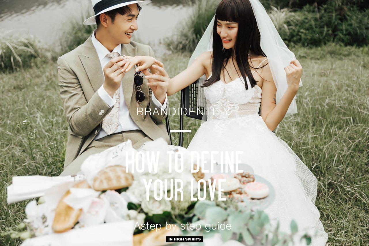 hình cưới đẹp đà lạt