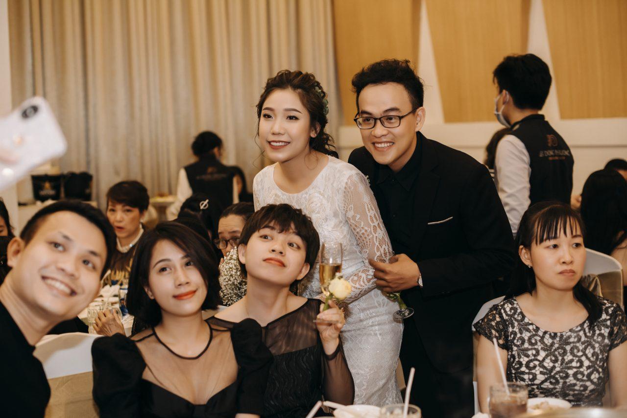 album ảnh phóng sự cưới đẹp Dung-Hoa 5