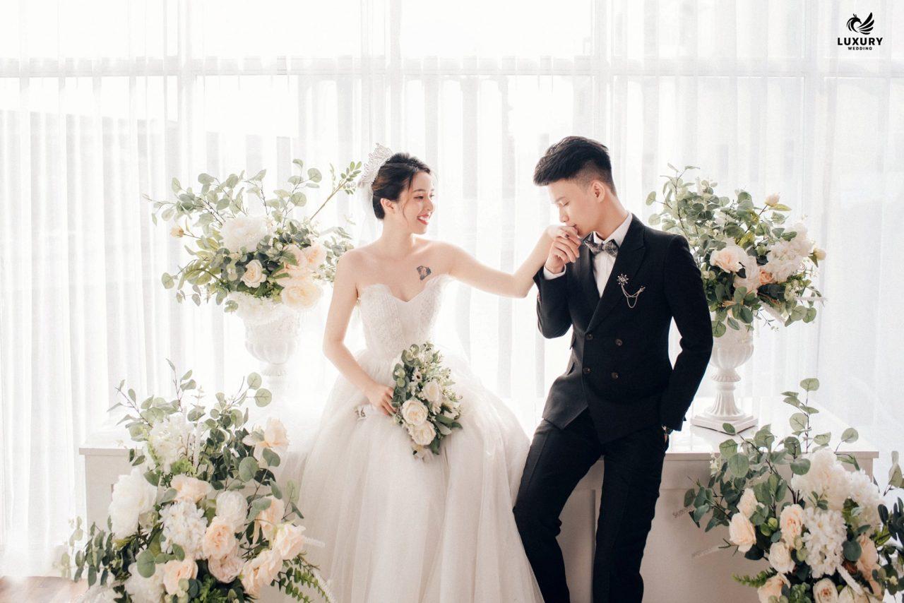hình cưới đẹp