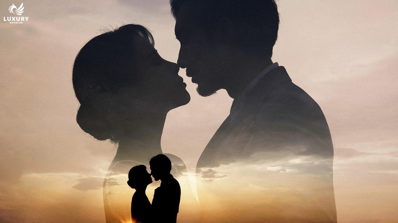 ảnh cưới tại Sapa