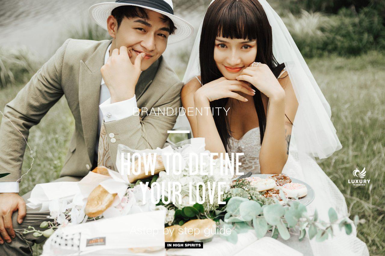 Chi phí trọn gói chụp ảnh cưới Đà Lạt đẹp lãng mạn