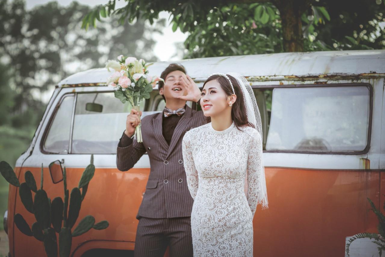 trọn gói chụp ảnh cưới hà nội uy tín nhất